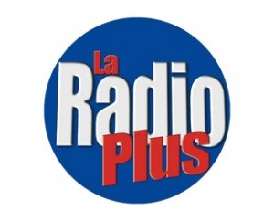 radio-e1451419912685.jpg
