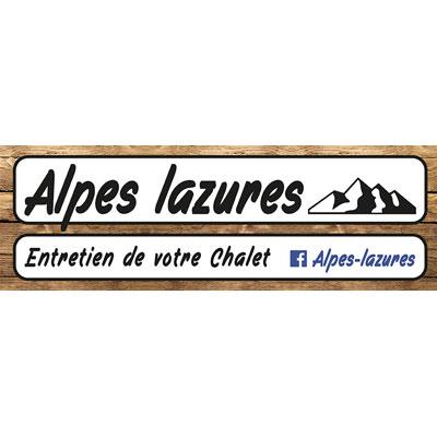 AlpesLazures.jpg