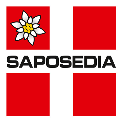 saposedia_test-1.jpg