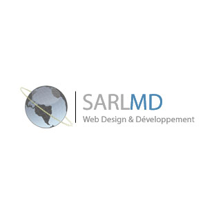 logo_sarl_md_web.jpg