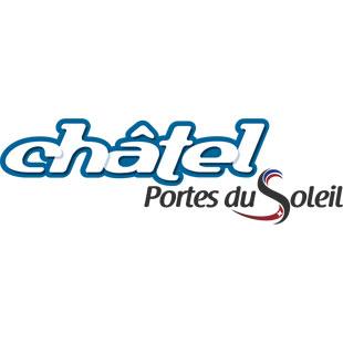 Chatel2016.jpg