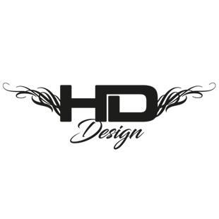 logo_hddesign_resized.jpg