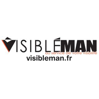 Logo-VisiblemanOK.jpg