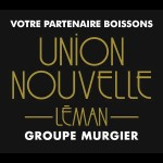 UnionNouvelle2017