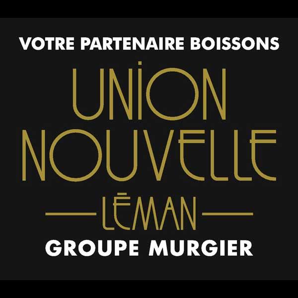 UnionNouvelle2017.jpg