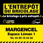 EDB-Margencel-Vignette500x500