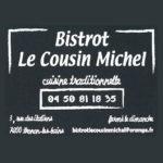 Cousin_Michel