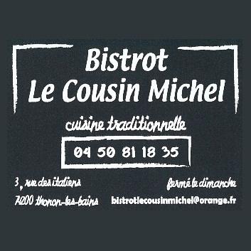 Cousin_Michel.jpg