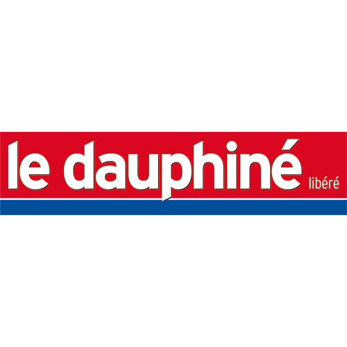 New-logo-DL-001-trans-reduit-.jpg