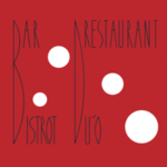 logo-bistro-duo