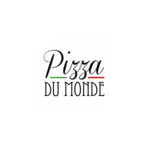 logo-pizzas-du-monde.jpg