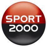 800x600_72158-sport2000