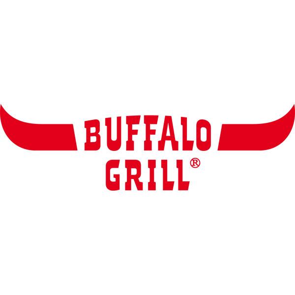 BuffaloGrill.jpg