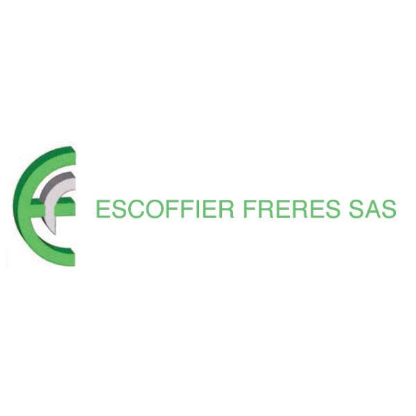 Escoffier-site2.jpg