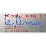 Restaurant_Le-Leman