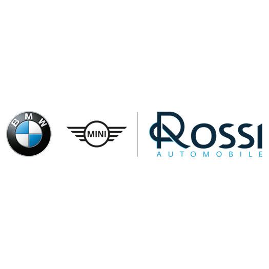 logo-rossi-automobile-1.jpg