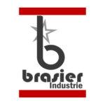 BrasierIndustrie