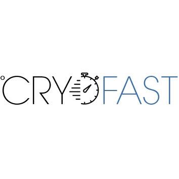 CryoFast.jpg