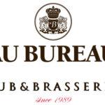 AU-BUREAU-Q-BRUN