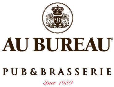 AU-BUREAU-Q-BRUN.jpg