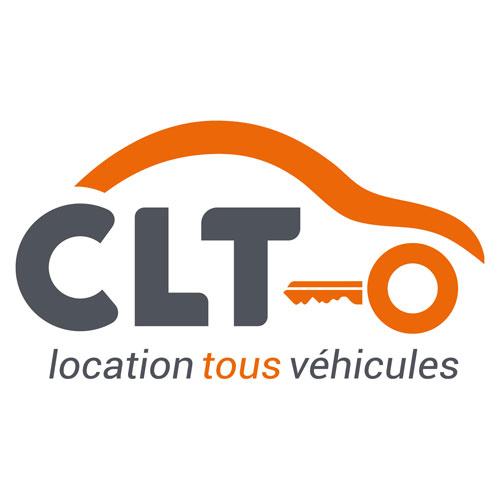 CLT_logo2.jpg