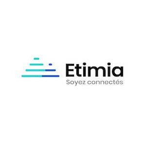 Etimia.jpg