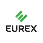 Eurex_vertical
