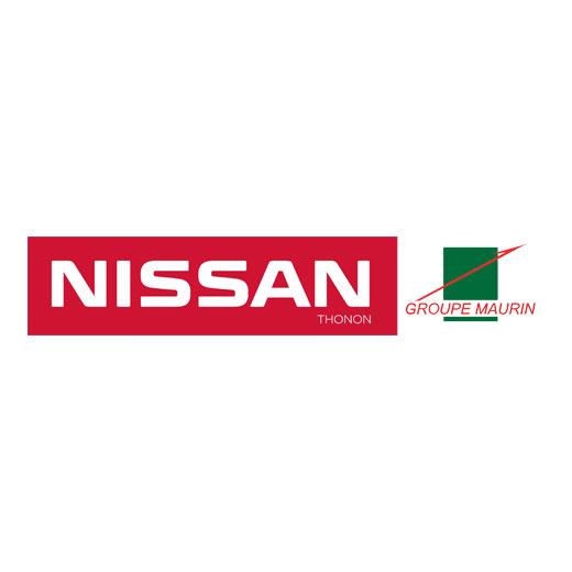logo-nissan-gm-THONON.jpg