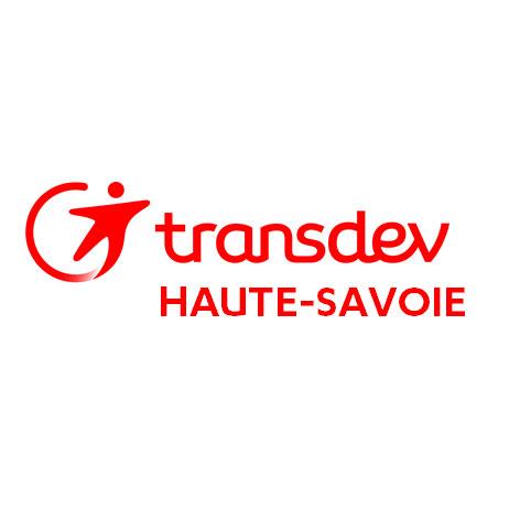 logo-tdev-hs.jpg
