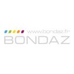 bondazpeinture