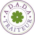 adada-logo_tel_white