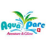 Logo_AquaParc_cmjn