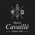 Cavaille_Logo_FondNoir
