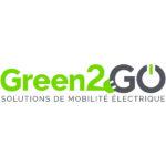 Green-2-go-logo