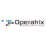 Operatrix-Logo-HD