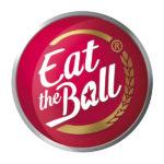 EatTheBall