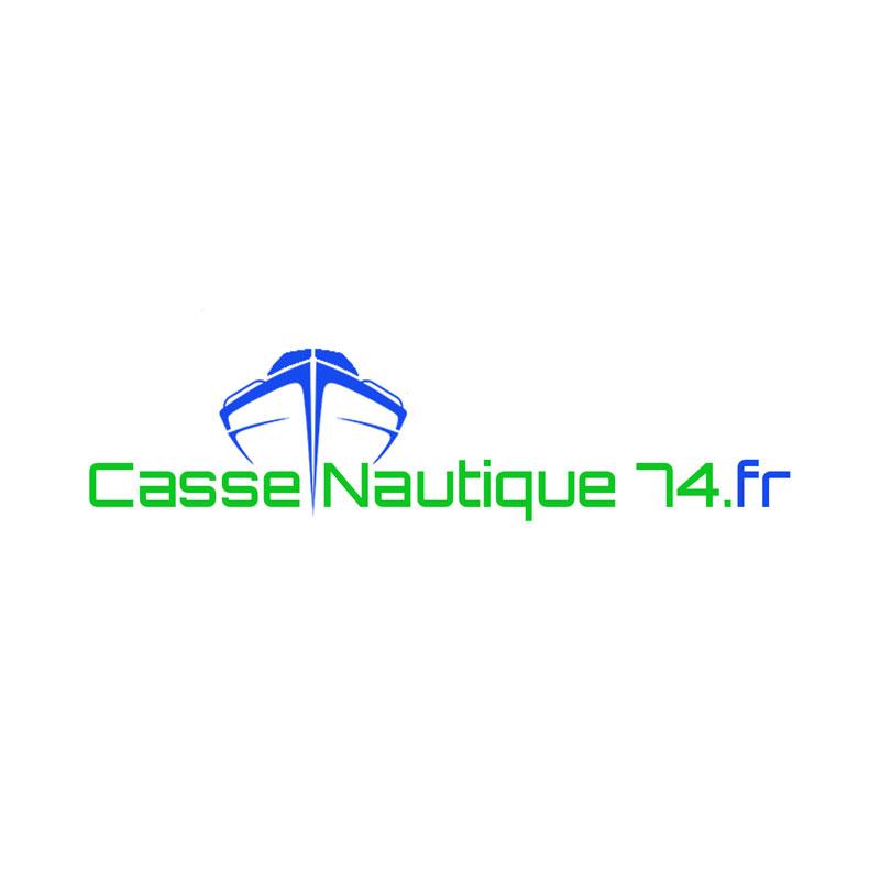 CasseNautique.jpg