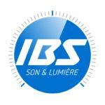 Logo_IBS_2019