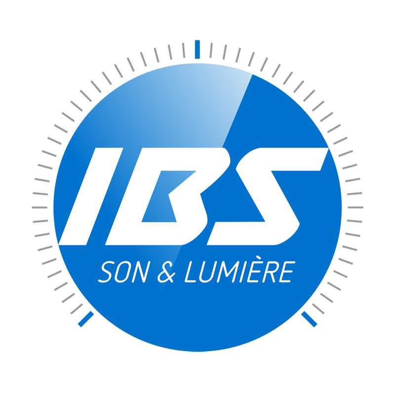 Logo_IBS_2019.jpg