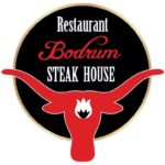 LOGO_STEAK_HOUSE-page-001