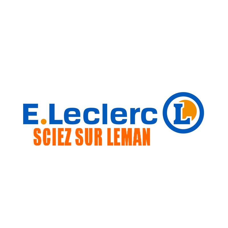 LeclercSciez.jpg