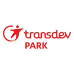 TransdevPark
