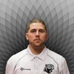 Yannick VANASSE (Coach)