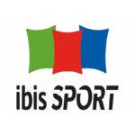 IbisSport