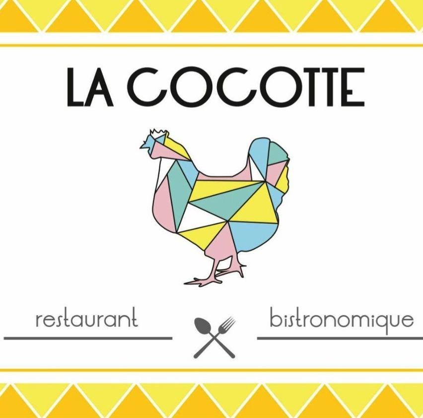 Cocotte.jpg