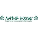 NatureHouse