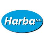 logo harba 1_2_bleu_299C