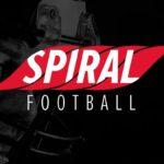 Spiral Football US